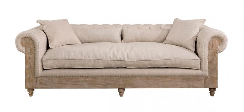 Abbey sofa linnen 2