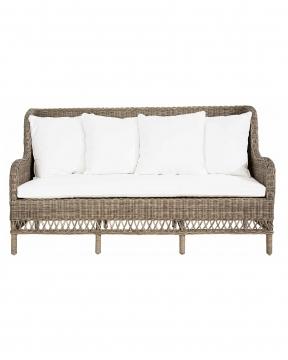 Estelle soffa 3-sits 1