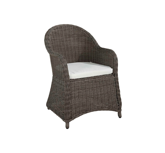 Orlando armchair 1