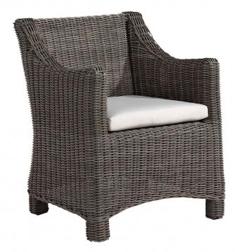 San diego armchair 2