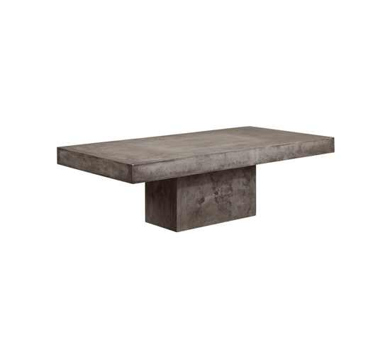 Campos coffeetable 1