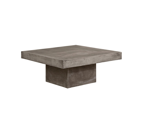 Campos coffeetable square 1