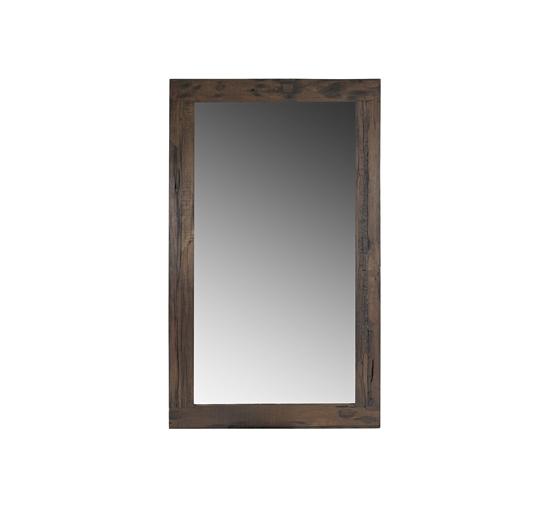 Bronx mirror tall 1