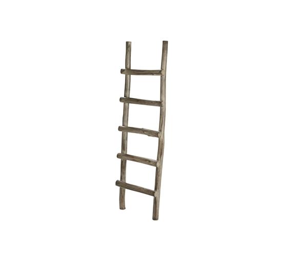 Ladder vintage 1