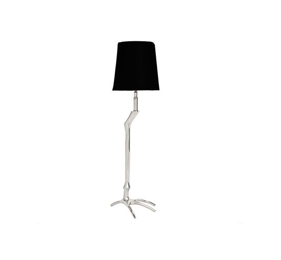 Eich-lamp-107965-1