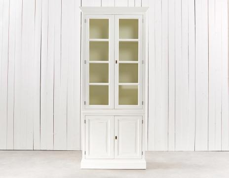 6200-30 nantucket white 1-2