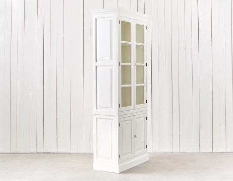 6200-30 nantucket white 2-2