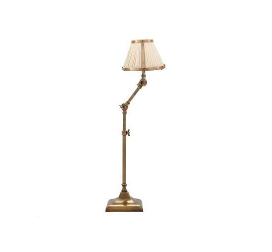 Eich-lamp-106625-1