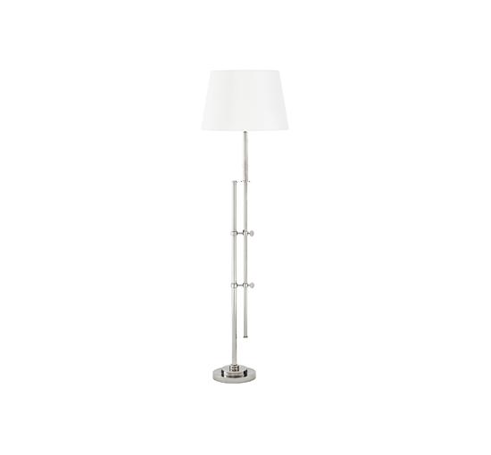 Eich-lamp-108349-1