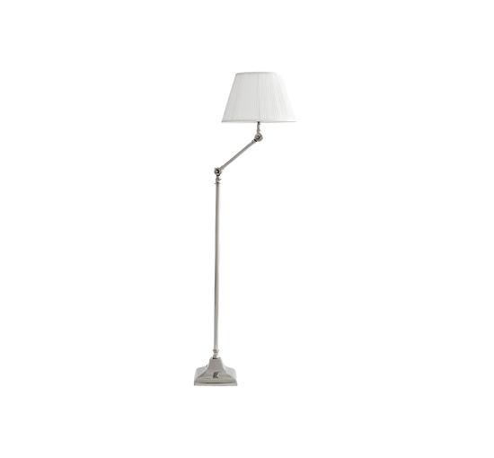 Eich-lamp-108084-1