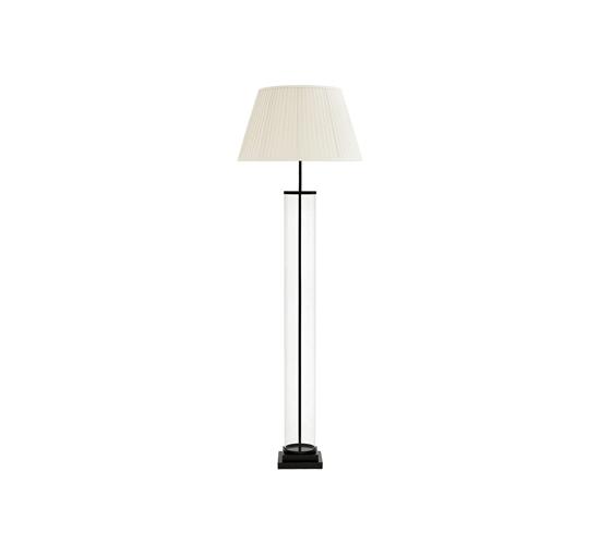 Eich-lamp-108481-1
