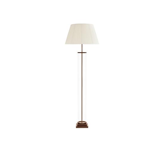 Eich-lamp-108482-1