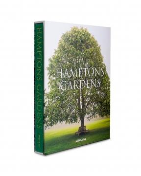 Hamptons Gardens 1