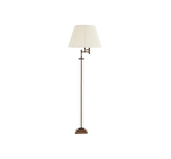 Eich-lamp-108488-1