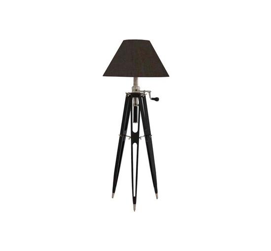 Eich-lamp-106780-1