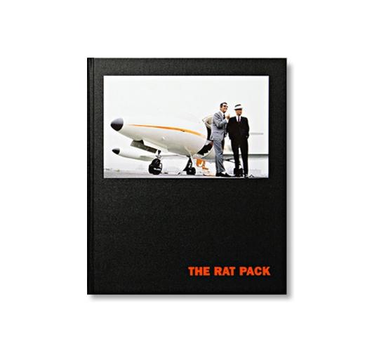 Theratpack 1