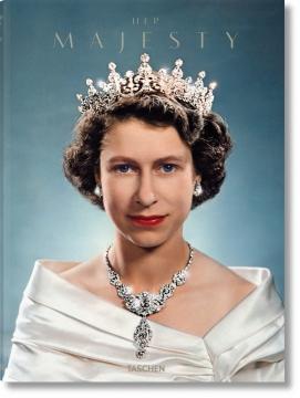 Her Majesty 1