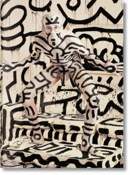 Annie Leibovitz: The Collector's Edition 1
