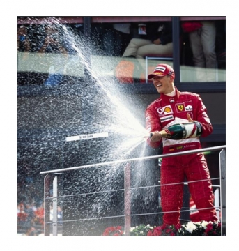 F1 world champ 3