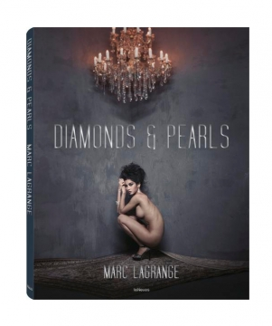 Diamonds & Pearls, Marc Lagrange 1