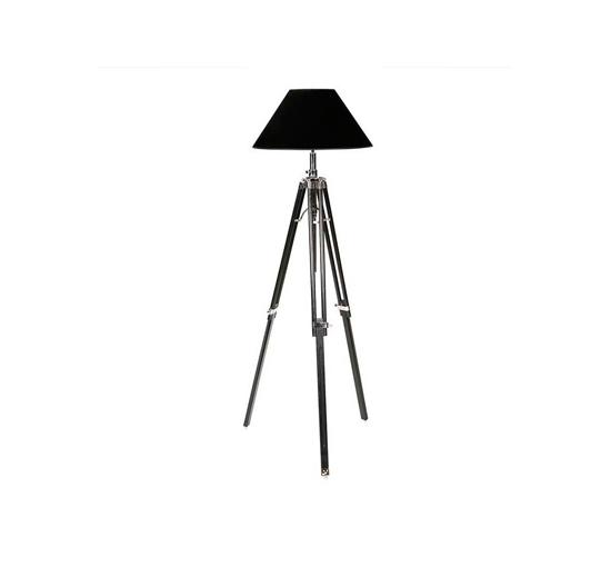 Eich-lamp-103274-1