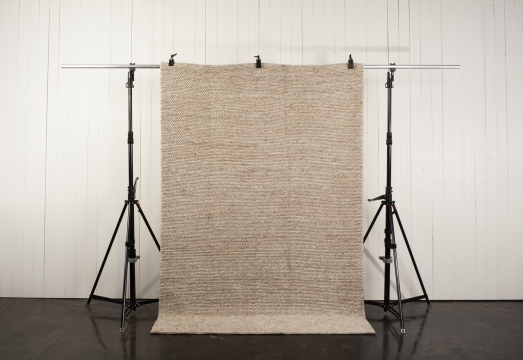 Randolph Sand 200 x 300 cm 1