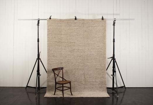 Randolph Sand 200 x 300 cm 3