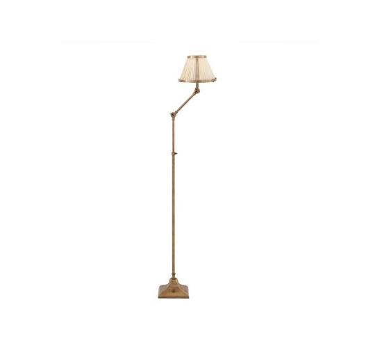 Eich-lamp-106624-1