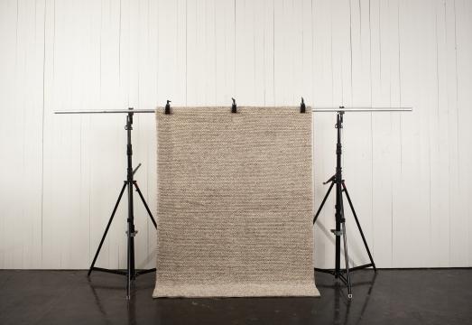 Randolph Sand 170 x 230 cm 4
