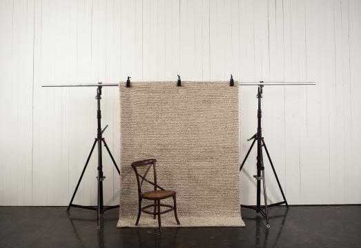 Randolph Sand 170 x 230 cm 2