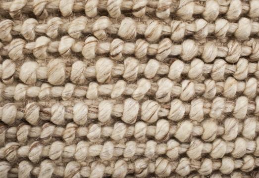 Randolph Sand 170 x 230 cm 1