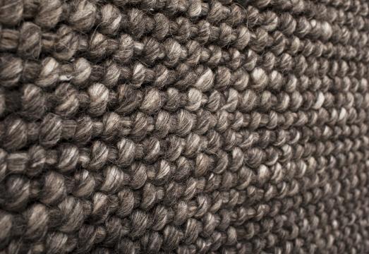Randolph Mörkgrå 200 x 300 cm 4