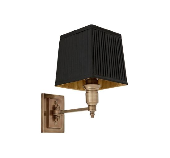 Eich-lamp-108633-1