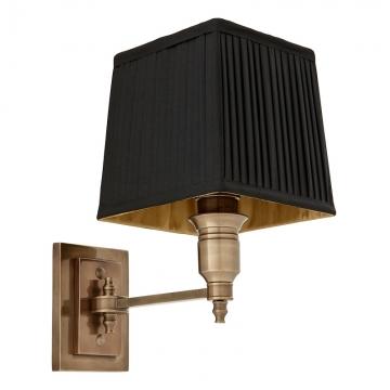 Eich-lamp-108633-2