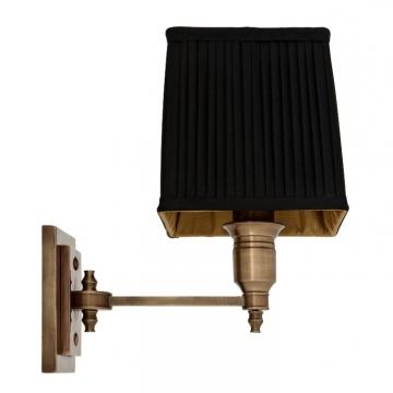 Eich-lamp-108633-3