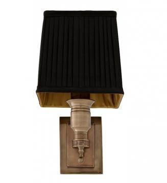 Eich-lamp-108633-4