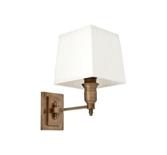 Eich-lamp-108933-1
