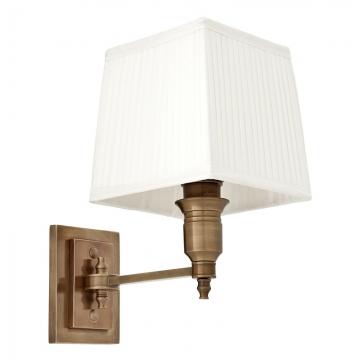 Eich-lamp-108933-2