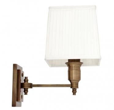 Eich-lamp-108933-3