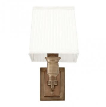 Eich-lamp-108933-4
