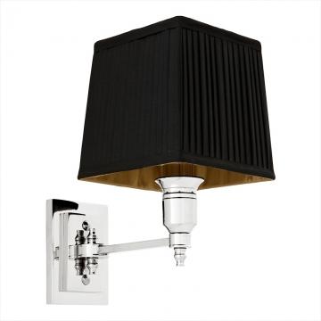 Eich-lamp-108934-2