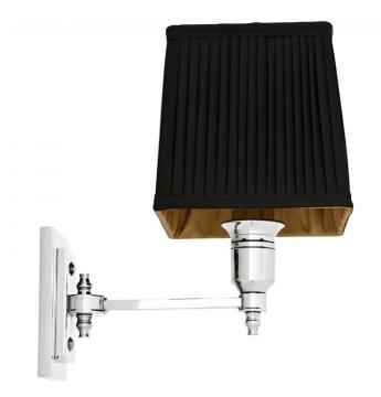 Eich-lamp-108934-3