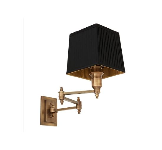 Eich-lamp-108631-1