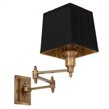 Eich-lamp-108631-2