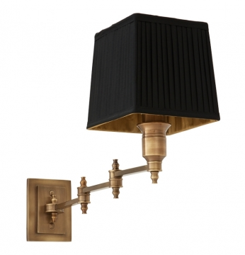Eich-lamp-108631-4