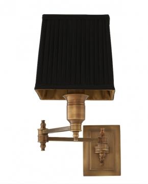 Eich-lamp-108631-5