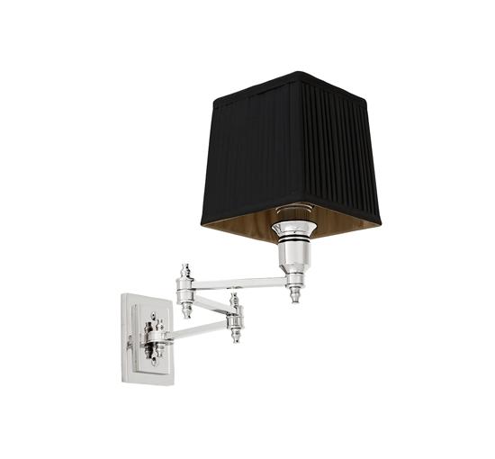 Eich-lamp-108932-1