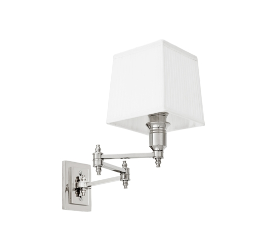 Eich-lamp-108632-1