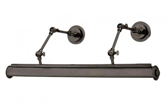 Eich-lamp-108143-2