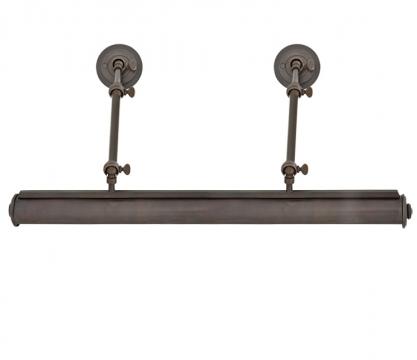 Eich-lamp-108143-3
